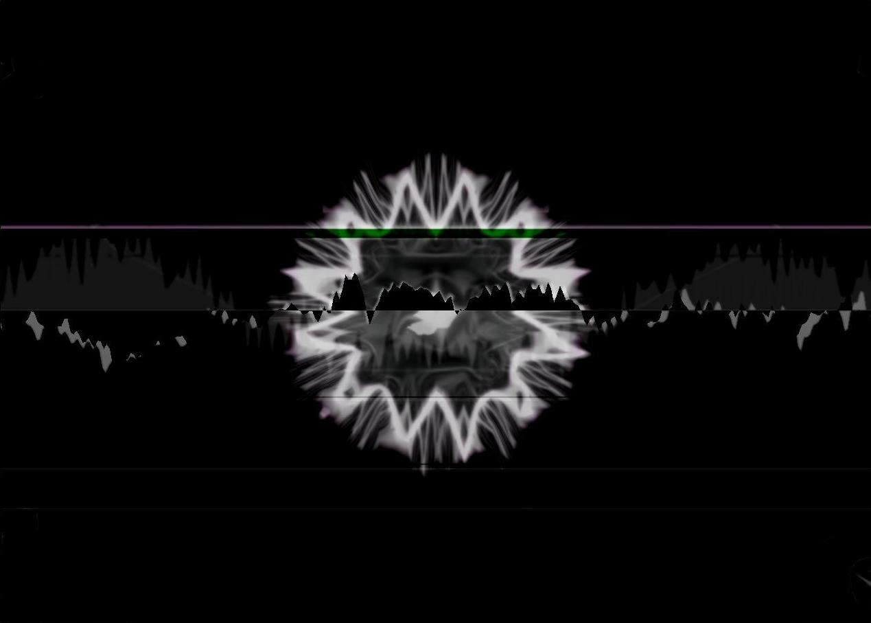 Zen Duex Avatar